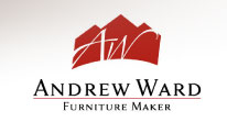 Andrew Ward - Furniture Maker